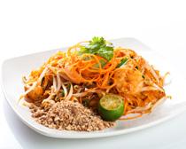 Phad Thai Set